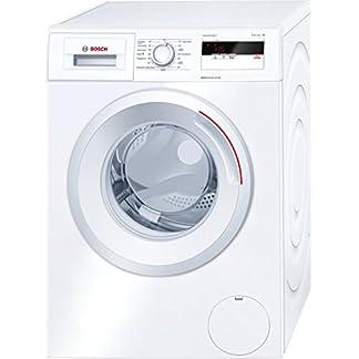 Bosch-WAN28020-Serie-4-A-Waschmaschine-1400UpM-VarioPerfect-137-kWhJahr-6-kg-wei