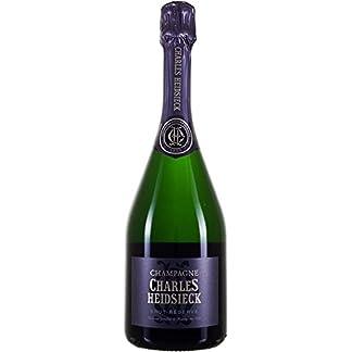 Champagne-Charles-Heidsieck-Brut-Reserve