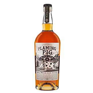 Flaming-Pig-Black-Cask-Irish-Whiskey-1-x-07-l
