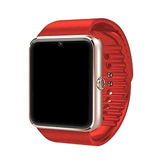 Milnnare-Fitness-Armband-GT08-154-Zoll-Schrittzhler-Kamera-2G-SIM-Bluetooth-Smart-Watch-fr-iOS-Android