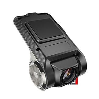 GreatFun-Kamera-Videorecorder-des-Auto-DVR-Dash-Cam-1080P-FHD-Armaturenbrett-Kamera-Video-Straen-Recorder-WiFi-des-DVR