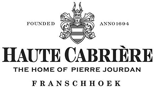 Haute-Cabrire-Pierre-Jourdan-Belle-Rose-Sdafrikanischer-Ros-Sekt-Trocken-1-Flasche–075L
