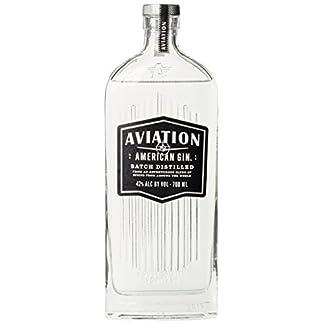 Aviation-Gin-1-x-07-l