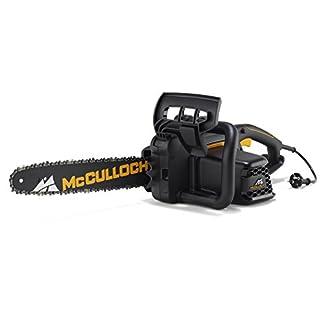 McCulloch-CSE2040S-Elektro-Kettensge