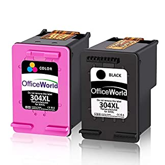 OfficeWorld-Remanufactured-HP-304