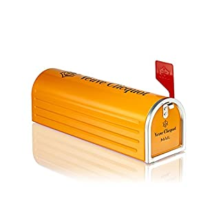 Veuve-Clicquot-Yellow-Label-Special-Edition-Mailbox-Champagner-mit-Geschenkverpackung-1-x-075-l