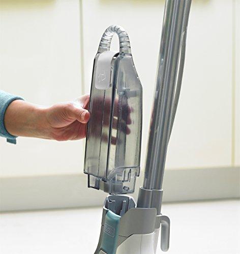 Black-und-Decker-Steam-Mop-Deluxe-mit-AutoSelect-Technologie-abnehmbarer-Wassertank-mit-Wasserfiltersystem-FSM1630