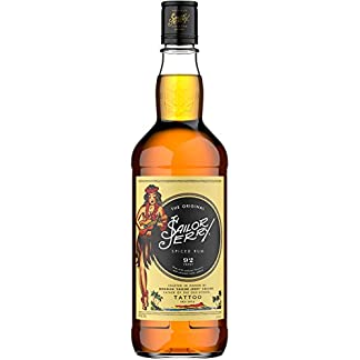 Sailor-Jerry-Spiced-Rum-1-x-07-l