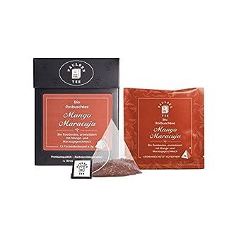 Paulsen-Tee-Pyramidenbeutel-Mango-Maracuja-Rotbuschtee-15-x-3g-Bio
