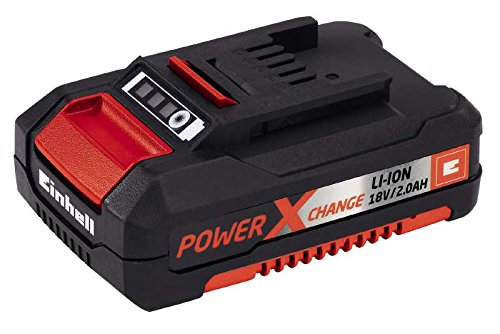 Einhell-Akku-Rasenmher-GE-CM-33-Li-Solo-Power-X-Change