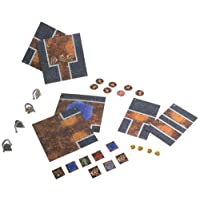 Mage-Knight-Dungeons-Dungeon-Builder-s-Kit-1