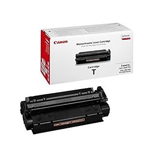 Canon-7833A002-CRG-T-Tonerkartusche-schwarz-3500-Seiten