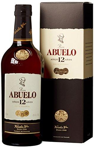 Abuelo-Rum-12-Jahre-1-x-07-l