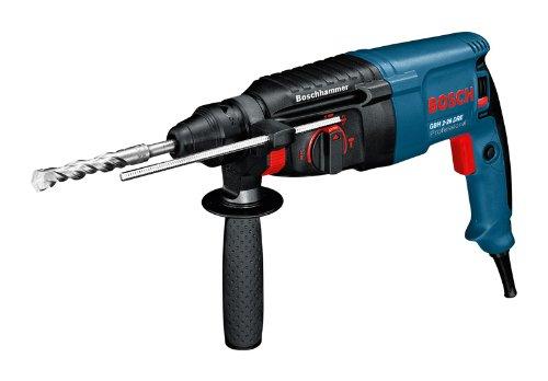 Bosch-GBH-2-26-DRE-Bohrhammer-800W-mit-rechts-links-Lauf