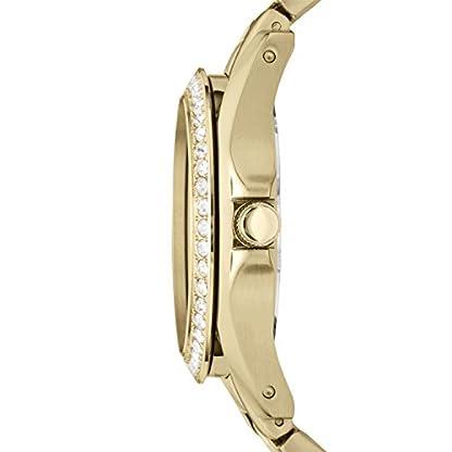 Fossil-Damen-Uhren-ES3203