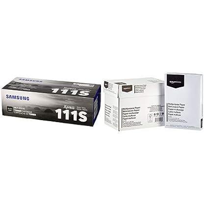 Samsung-MLT-D111S-Schwarz-Original-Toner-und-Bildtrommel