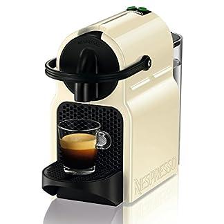 DeLonghi-Inissia-EN-80B-Nespresso