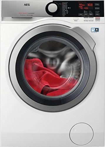 AEG-L7FE74688-Waschmaschine-Frontlader-A-1600-rpm-8-kilograms
