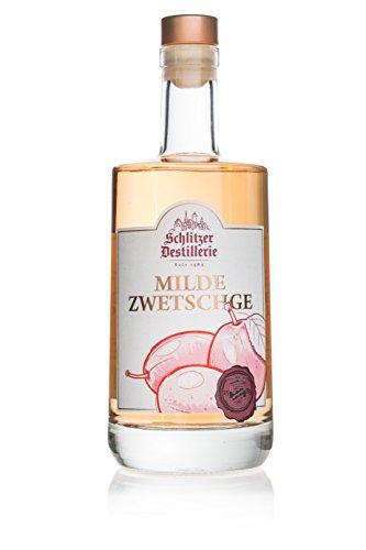 Schlitzer-milde-Zwetschgen-1-x-05l
