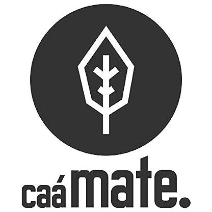 Bio-Yerba-Mate-Tee–Matetee–gereift–bio–fair