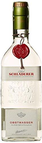 Schladerer-Obstwasser-Obstbrnde-1-x-07-l