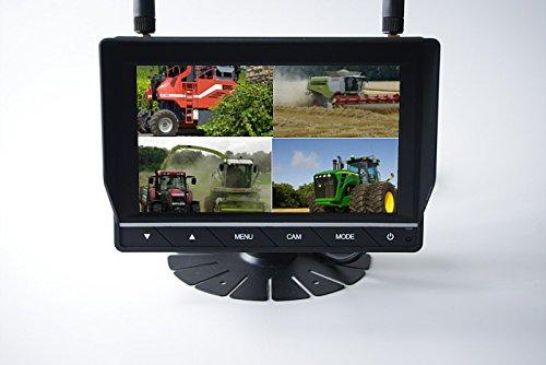 Technikshop24-Funk-Rckfahrkamera-Set-Rckfahrsystem-fr-LKW-Wohnmobil-und-Fahrzeuge-mit-Anhnger