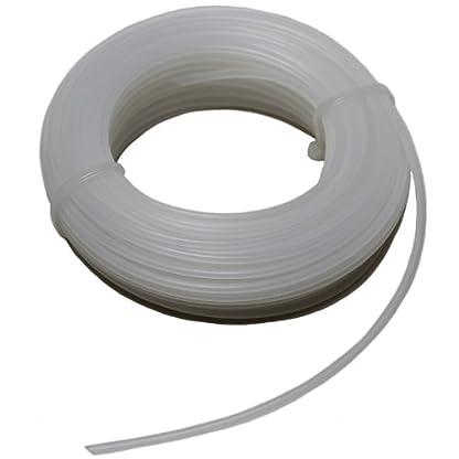 Profi-Trimmerschnur-15m-13mm-Trimmerfaden-Mhfaden-Nylonfaden-Rasentrimmer-Motorsense-Freischneider-Kantenschneider-Rasenkantenschneider