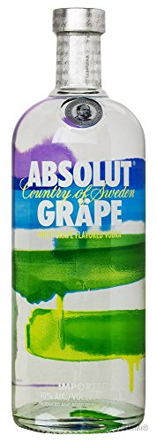 Absolut-Grpevine-1-x-1-l