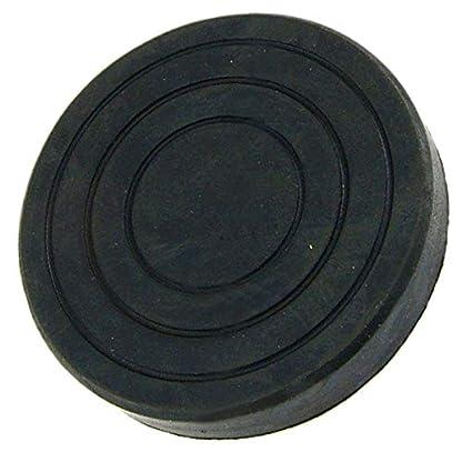 Vibrationsdmpfer-aus-Gummi–Waschmaschine–LG
