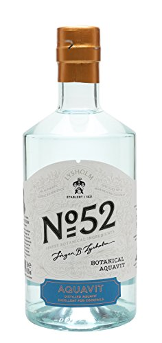 Lysholm-No-52-Absinth-1-x-07-l