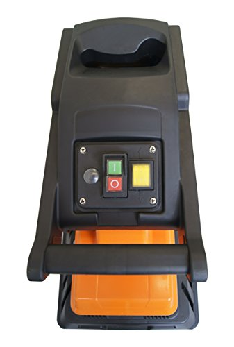 ATIKA-Leise-Walzenhcksler-ALF-2600-2-Neues-Model-NEU
