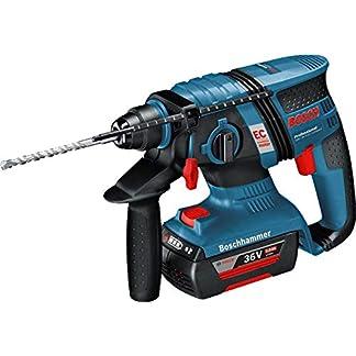 Bosch-Professional-COM-GBH-36V-EC-Compact-2-x-20Ah-L-Box-180-W-36-V