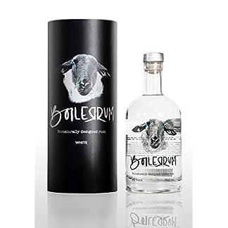 Boilerrum-Weier-Rum-Geschenkverpackung-Mild-im-Geschmack-mit-40-Alkoholgehalt-Natrliche-Farbe–Keine-Knstlichen-Zusatzstoffe-Hergestellt-in-Deutschland