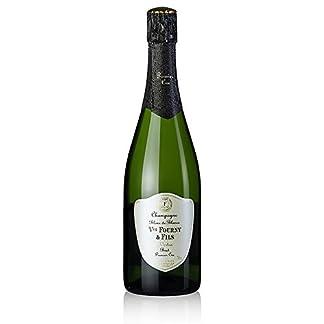 Champagner-Veuve-Fourny-Blanc-de-Blanc-1Cru-brut-12-vol-750-ml