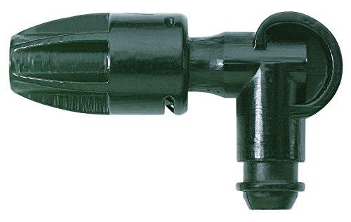 Nilfisk-6411135-Click-und-Clean-Unterboden-Sprhdse-Hochdruckreiniger-Zubehr