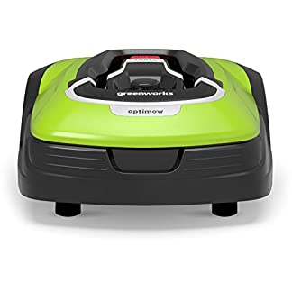 Greenworks-Tools-Mhroboter-Optimow-10-2505507