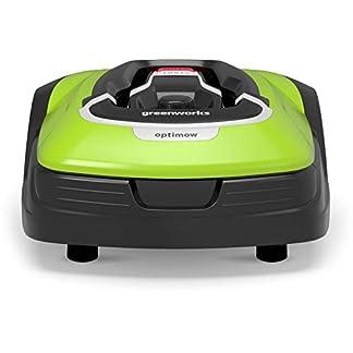 Greenworks-Tools-Mhroboter-Optimow-10-2505507