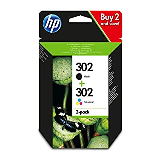 HP-302-2-pack-BlackTri-colour-Original-Ink-Cartridges-Combo-pack-X4D37AE