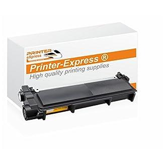 Printer-Express-XXL-Toner-5400-Seiten-ersetzt-Brother-TN-2320-TN2320-fr-Brother-DCP-L-2500-D-DCP-L-2500-Series-DCP-L-2520-DW-DCP-L-2540-DN-DCP-L-2560-DW-DCP-L-2700-DW-HL-L-2300-D-HL-L-2300-Series-HL-L