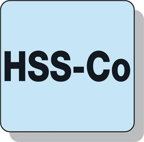Ruko-Areal-craneana-HSS-c-16-mm