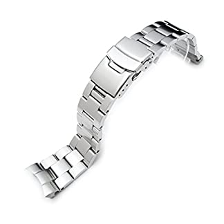 22mm-Metal-Band-Armbanduhr-SS221803B019D