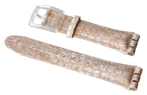 Swatch-Armband-19mm-BLINGSTONE