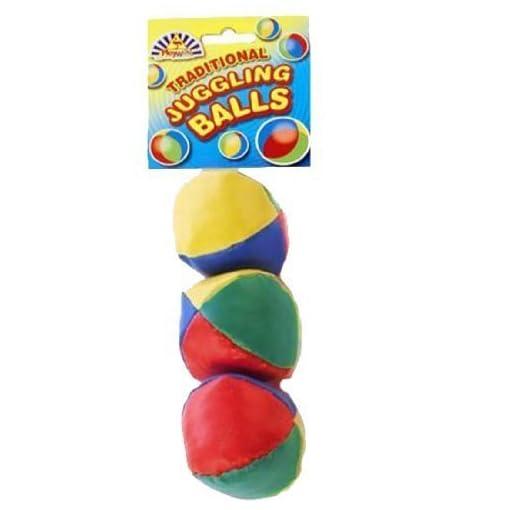SEt-of-3-Childrens-Juggling-Balls