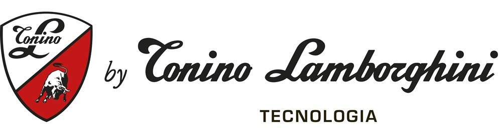 Tonino-Lamborghini-Elektro-Kettensge-KS-6024-starke-2400-Watt-inkl-2-Kette-Made-in-Germany