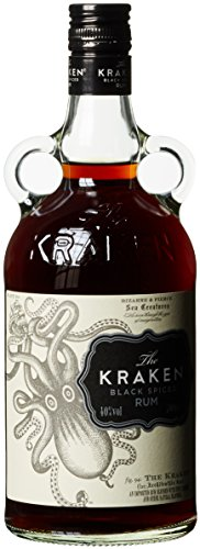 The-Kraken-Black-Spiced-Rum-1-x-07-l