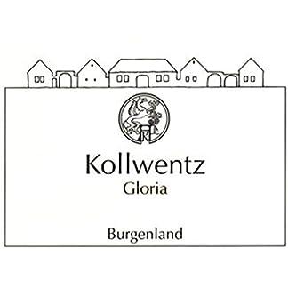 Chardonnay-Gloria-Magnum-15-l-2014-Kollwentz