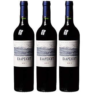 Kaapzicht-Estate-Bin-3-Merlot-Cabernet-Sauvignon-Stellenbosch-trocken-20142015-3-x-075-l