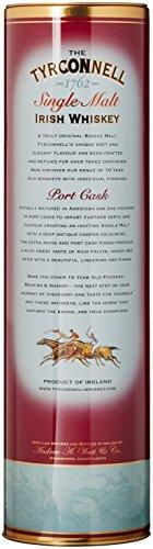 The-Tyrconnell-Port-Finish-Irish-Whisky-mit-Geschenkverpackung-10-Jahre-1-x-07-l