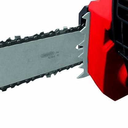 Einhell-Elektro-Kettensge-GH-EC-2040-2000-Watt-375-mm-Schnittlnge-Oregon-Kette-und-Qualittsschwert-Rckschlagschutz-und-Kettenfangbolzen