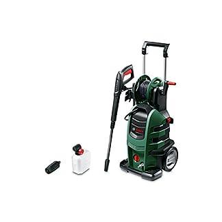 Bosch-Hochdruckreiniger-AdvancedAquatak-150-Hochdruckpistole-8m-Schlauch-3-Dsen-3-Lanzen-Wasserfilter-Karton-2100-Watt-150-bar-500-lh